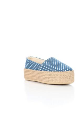Ниски обувки Ippon Vintage