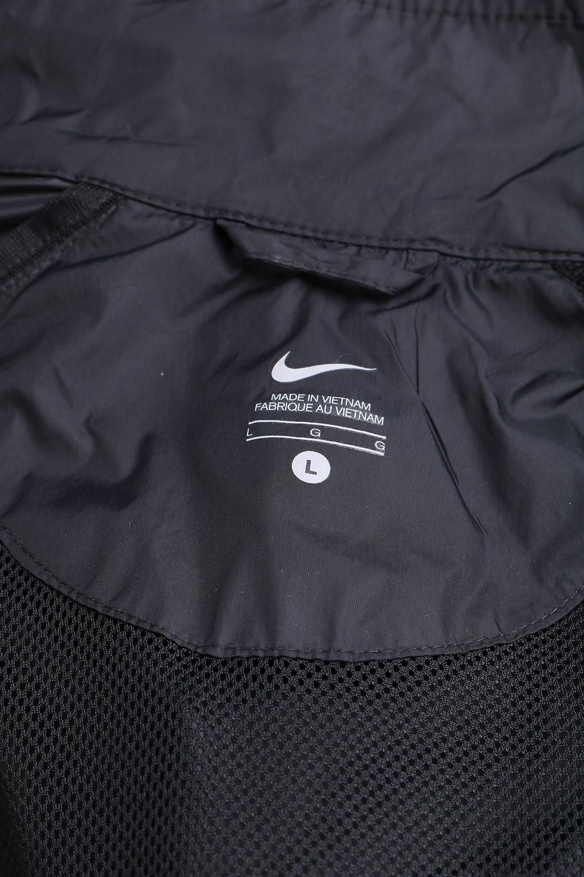 Спортно горнище Nike3