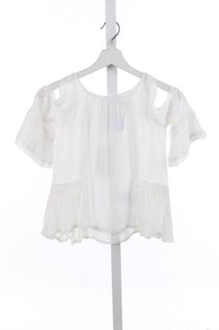 Детска блуза Mini Molly