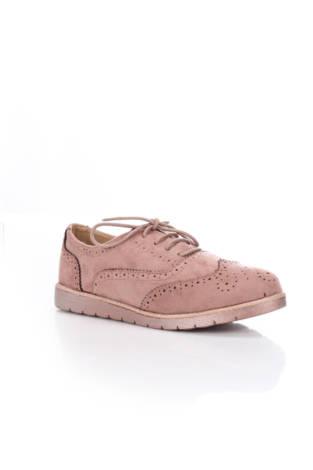 Ниски обувки Sotoalto
