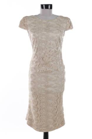 Официална рокля Calvin Klein