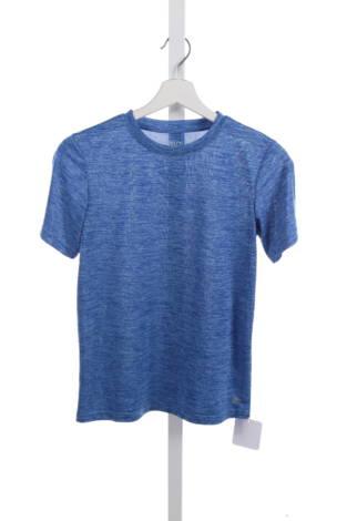 Детска тениска Zelos