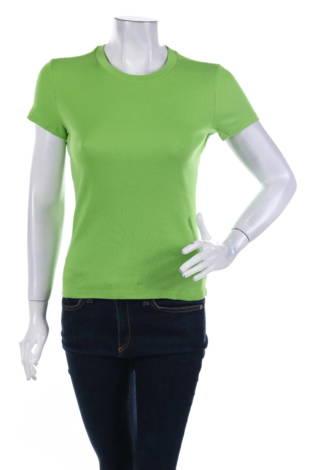 Тениска Monki