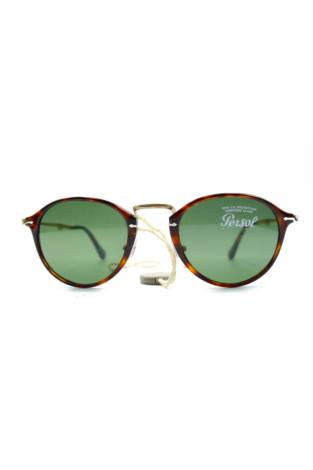 Слънчеви очила Persol