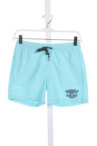 Детски къси панталони Vingino
