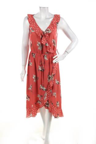 Ежедневна рокля Oasis