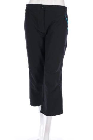 Спортен панталон Crane