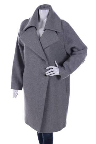 Зимно палто Cop.copine