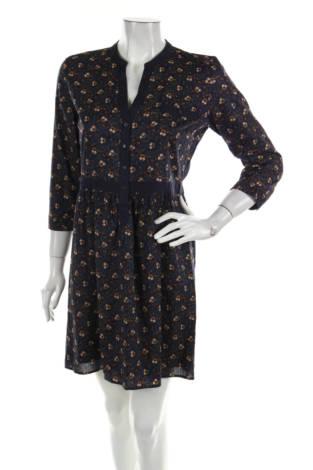 Ежедневна рокля Comptoir Des Cotonniers
