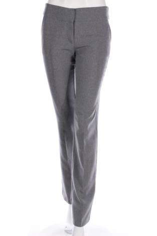 Елегантен панталон Oodji