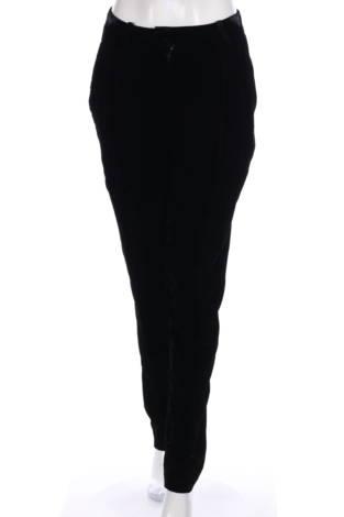 Панталон ARMAND VENTILO