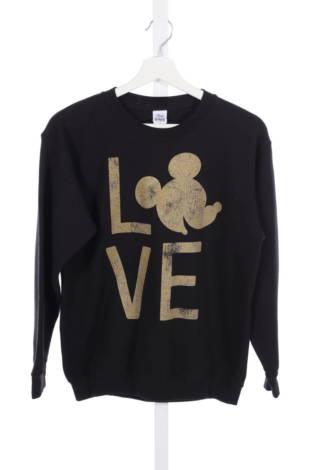 Детска ватирана блуза Disney