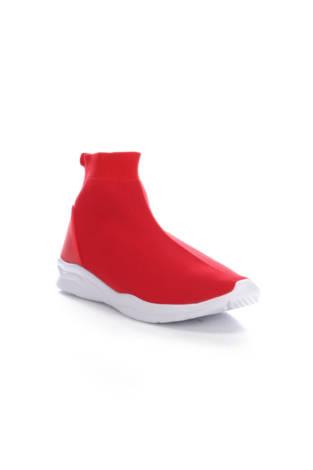 Спортни обувки Yourturn