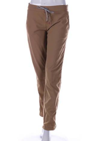 Спортен панталон Toad&co