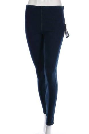 Панталон Lysse