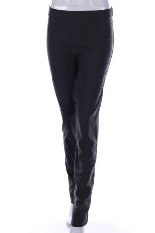 Панталон MODEST