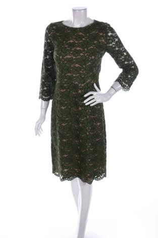 Официална рокля Hallhuber