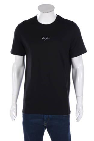 Тениска ZIGN