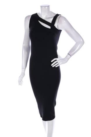 Официална рокля Zign