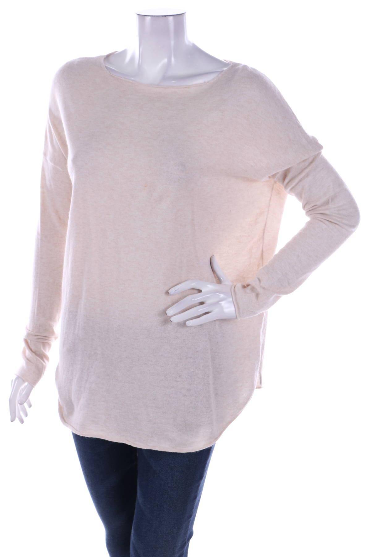 Блуза ZALANDO1