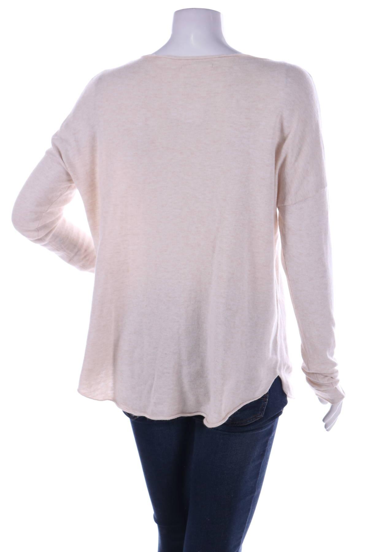 Блуза ZALANDO2