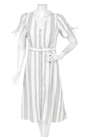 Ежедневна рокля MADEWELL