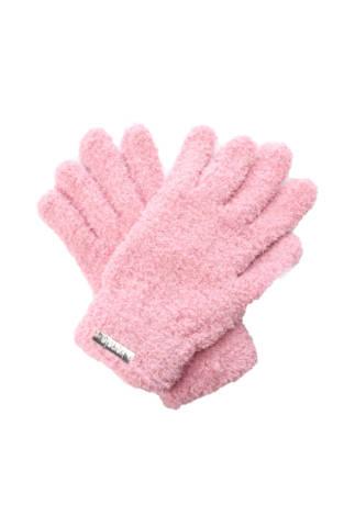 Ръкавици Kensie