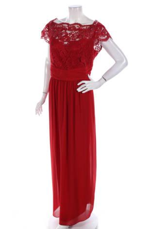 Бална рокля Tfnc London
