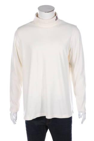 Блуза с поло яка Holiday Edition