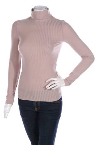 Блуза с поло яка New Look
