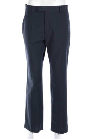 Официален панталон Kenneth Cole