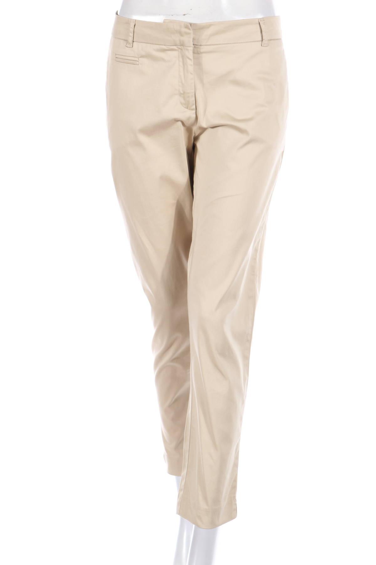Панталон JAKE`S1
