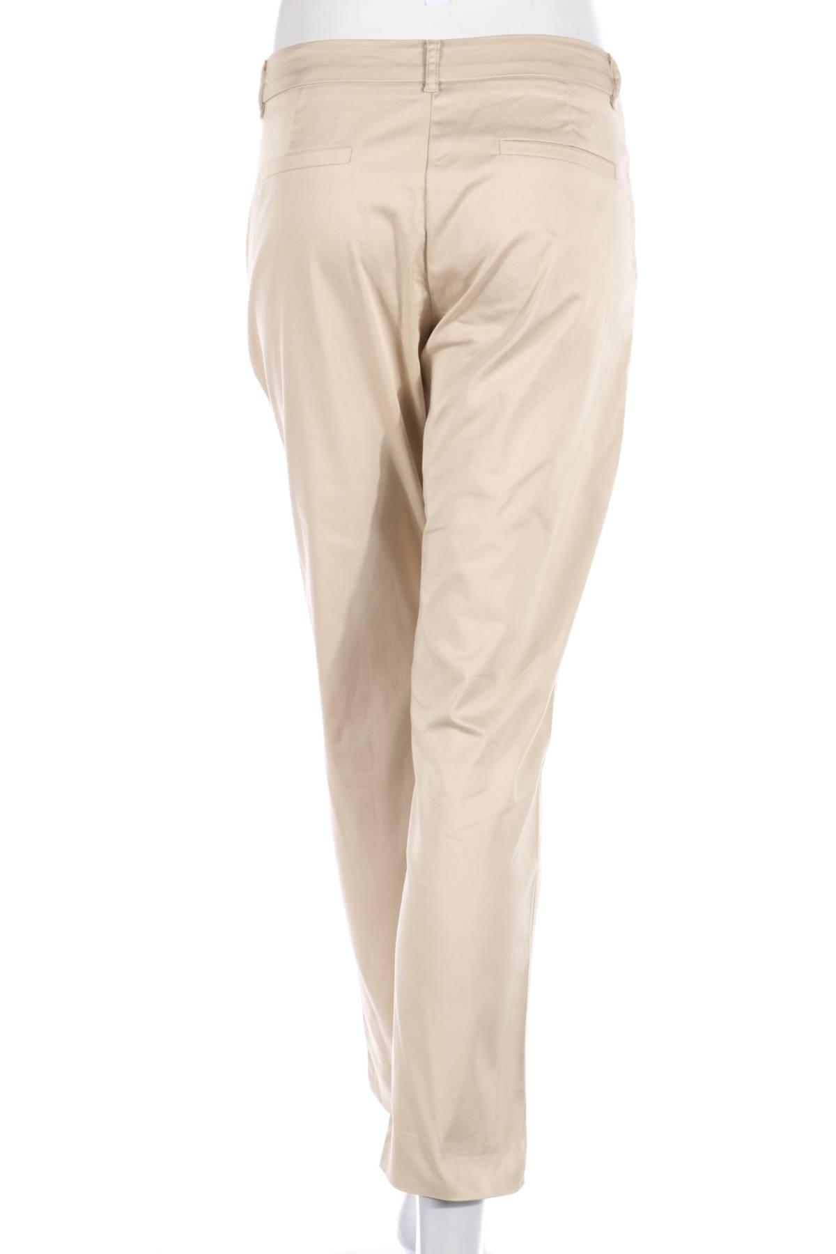 Панталон JAKE`S2