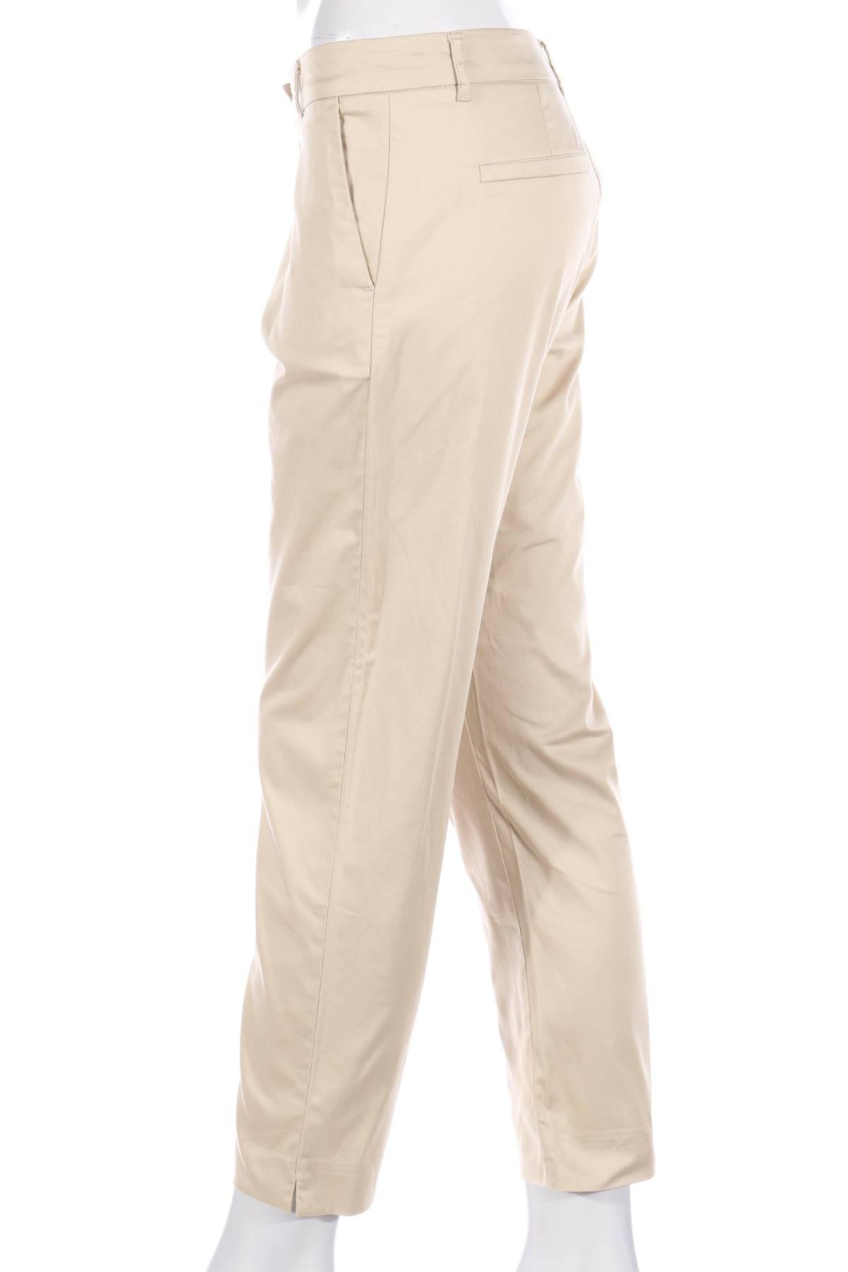 Панталон JAKE`S3