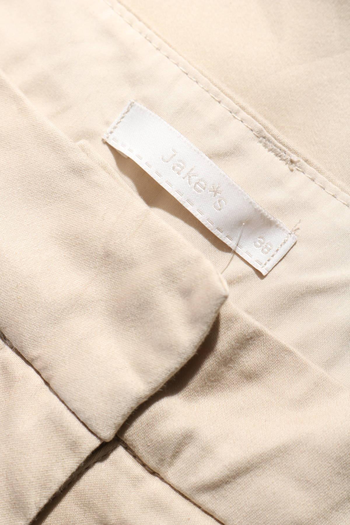 Панталон JAKE`S4