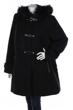Зимно палто City Chic