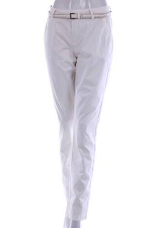 Елегантен панталон COMMA,