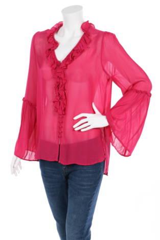 Блуза FARINA OPOKU