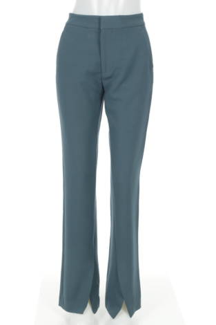 Панталон MBYM