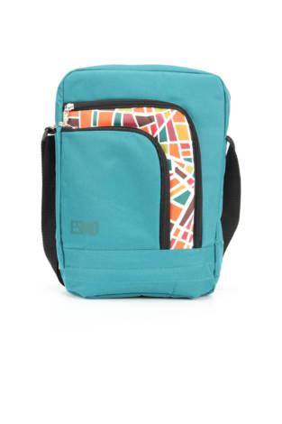 Чанта през рамо ESMD