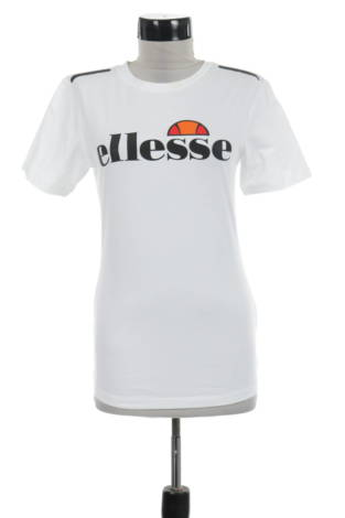 Спортна тениска ELLESSE