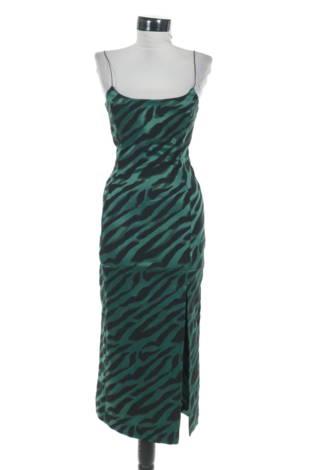 Официална рокля BEC + BRIDGE
