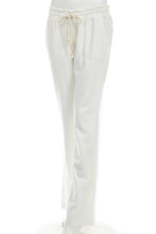 Панталон ROXY