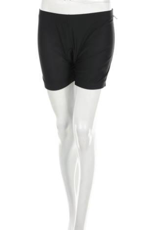 Спортни къси панталони CMP