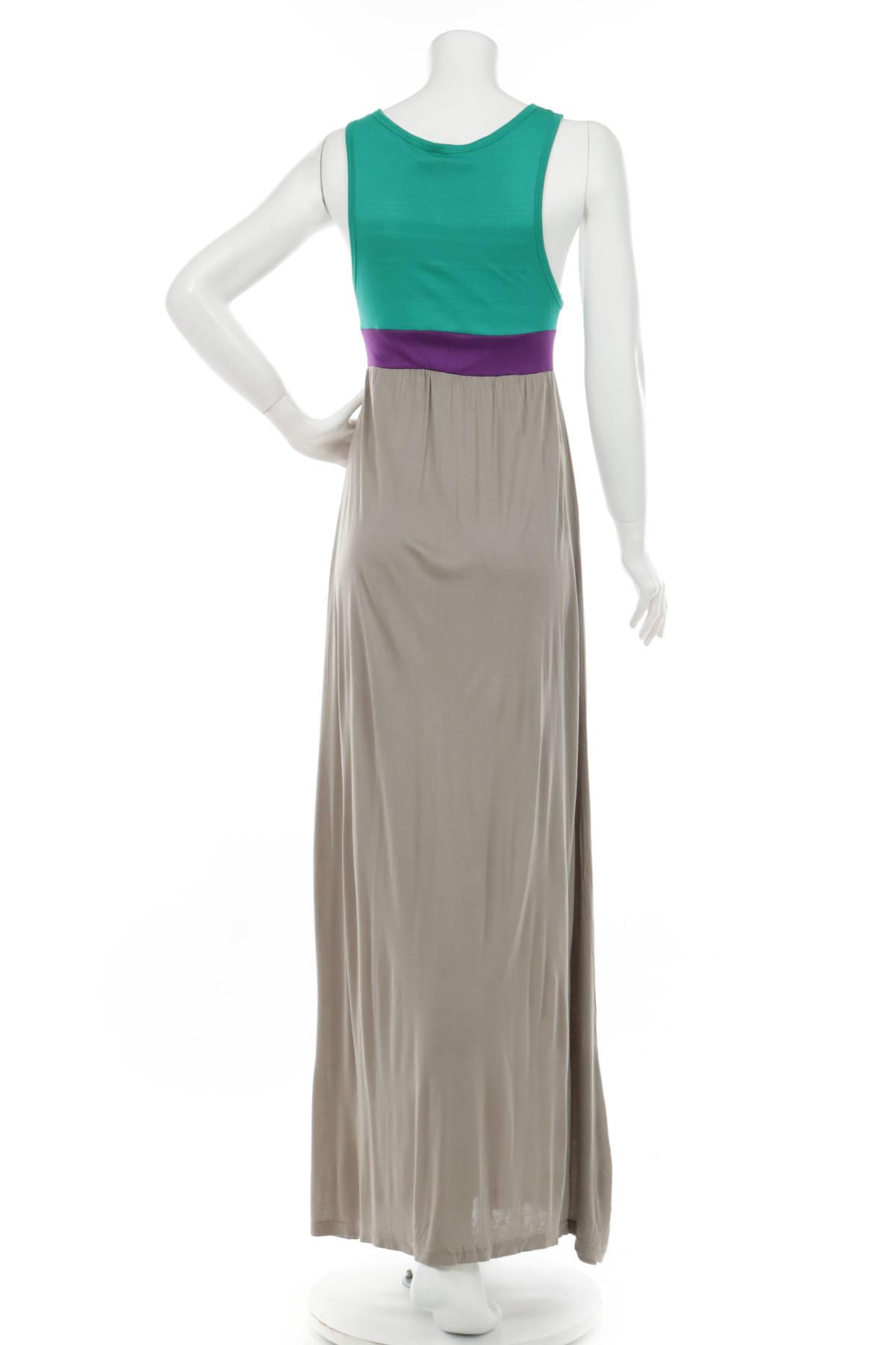 Ежедневна рокля SILVIAN HEACH2