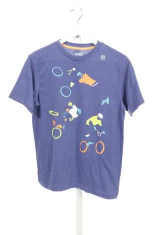 Детска тениска OLD NAVY