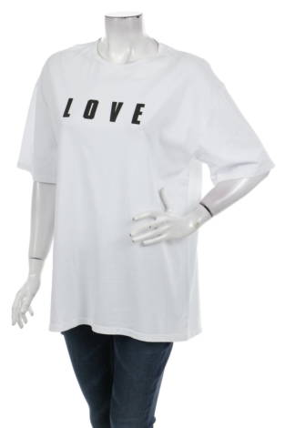 Тениска LINE OF OSLO