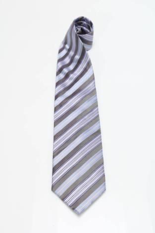 Вратовръзка BERMUDA
