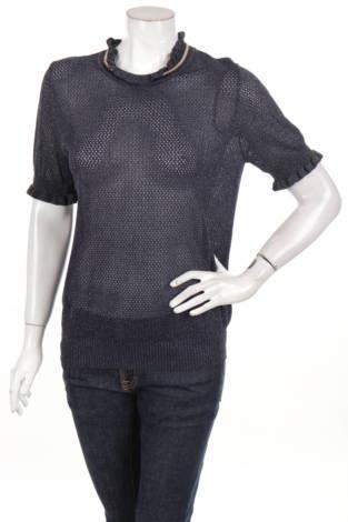 Блуза NEO NOIR