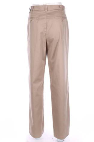 Панталон Izod2